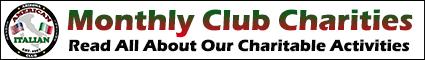 Club Charities